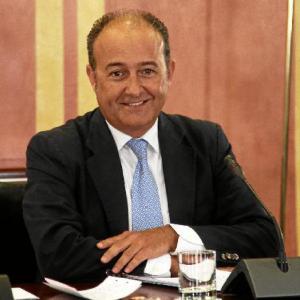 Martín Soler Márquez-01